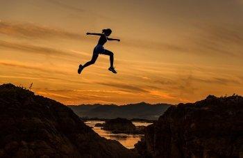 Sport, il segreto del successo è nel respiro