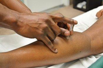 L'agopuntura è efficace