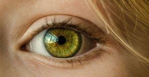 Dal buio alla luce: agopuntura per le malattie degli occhi