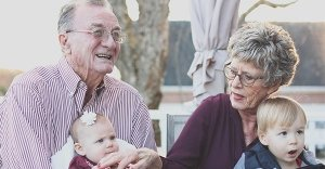 Alzheimer, Parkinson, SLA, Sclerosi Multipla: scopriamo le malattie neurodegenerative e autoimmuni del sistema nervoso