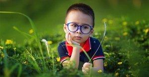Autismo: fattori ambientali tra le cause