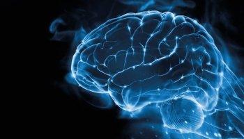 Psicobiologia della Resilienza
