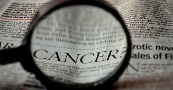 Il cancro secondo la medicina ayurvedica