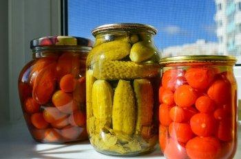 5 cibi probiotici per la nostra salute