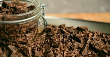 Quale cioccolato fa bene al cuore?