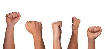 Diventare guerrieri sani: come affrontare il Parkinson e come riconquistare la nostra salute