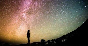 L'universo Quantico e i suoi protagonisti
