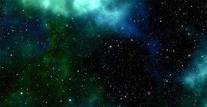 Cosa sappiamo dell'Antimateria?