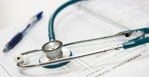 Come viene diagnosticato il cancro alla prostata? Ce lo spiega il professor Ablin, scopritore dell'Antigene Prostatico Specifico