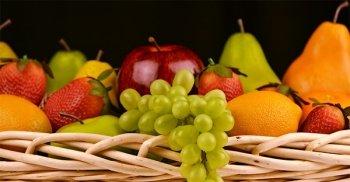 Meno calorie per perdere peso? Un mito da sfatare