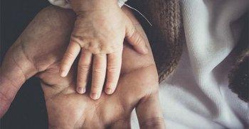 Perché le dita sono il nostro secondo cervello?