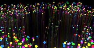 Il DNA spazzatura è un'antenna di biofotoni