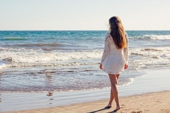 Menopausa: il rischio oncologico degli estrogeni