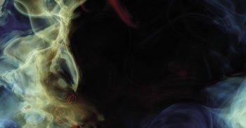 Il dualismo onda-particella: un enigma quantico!