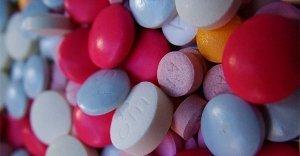 Placebo: quando la psiche modifica il corpo
