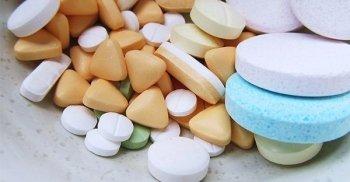 Perché una terapia antiacida nei tumori è efficace?