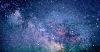 Pianeti oltre il sistema solare: come trovare gli esopianeti?