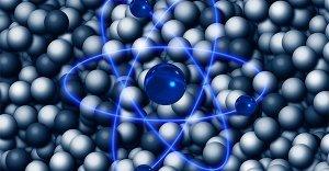 Che cos'è la fisica nucleare?