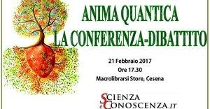 La FISICA QUANTISTICA può migliorare la NOSTRA VITA? Evento gratuito con Carmen Di Muro, psicoterapeuta e quantum trainer