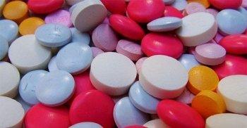 Gli integratori, le vitamine e gli antiossidanti fanno davvero bene alla salute?