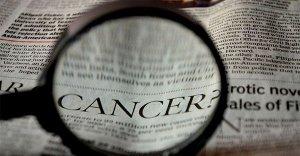Perché è così importante l'intestino nella prevenzione oncologica?