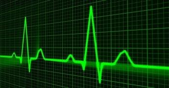 Ipertensione, che fare?