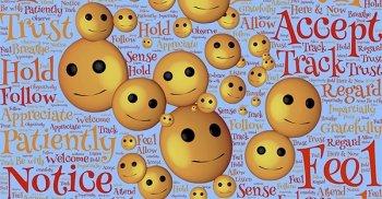 Ascoltare la voce del corpo: la consapevolezza interocettiva