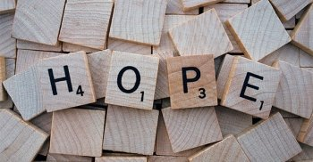 La speranza è come un farmaco: intervista a Fabrizio Benedetti