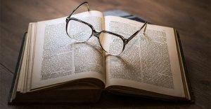 Scienza, medicina non convenzionale, coscienza: i nostri libri più amati