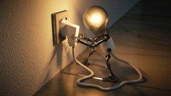 Interazioni uomo-robot e teoria della mente