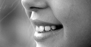 Mal di schiena: e se dipendesse dai denti?