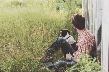 La riscoperta della coscienza animale e umana - seconda parte