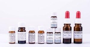 Malattie croniche: all'ospedale di Pitigliano si curano con la Medicina Integrata