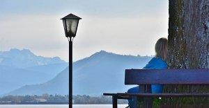 Meditazione per i malati oncologici: un progetto in provincia di Modena