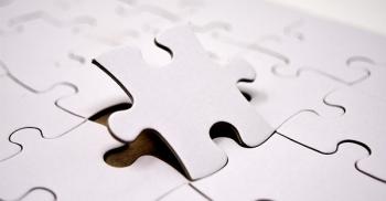 Vuoi aumentare la tua memoria? I migliori integratori naturali per te