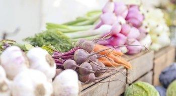 Menopausa e alimentazione - prima parte