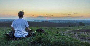 Mindfulness: come trovare maggiore consapevolezza ed equilibrio