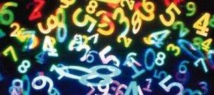 Le sequenze numeriche di Grigori Grabovoi