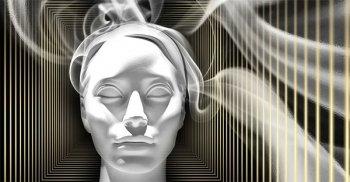 Oltre i Confini della Mente: un evento a Pisa sul rapporto mente-materia