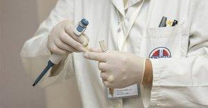 Contaminazioni da parassiti: i comportamenti da evitare per tenere alla larga i parassiti intestinali