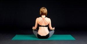Mal di schiena o dolori muscolari? La ginnastica posturale ci viene in aiuto!