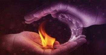 Che cos'è la pranoterapia oggi? Intervista a Gabriele Laguzzi
