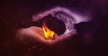 L'energia che cura: scopriamo la pranoterapia