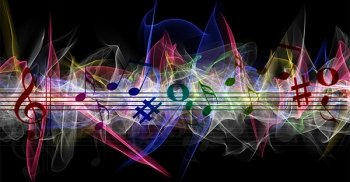 Quantum Jazz: quando la musica incontra la meccanica quantistica