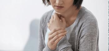 Fibromialgia, la malattia della rigidità