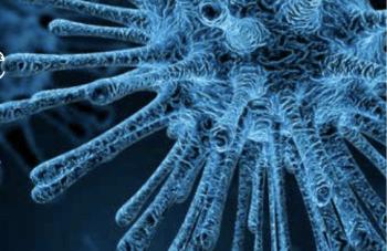 I virus sono nostri alleati per la salute