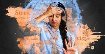 Stress: una porta verso la malattia