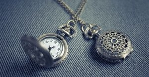Tempo: perché quando stiamo bene vola e quando soffriamo non passa mai?
