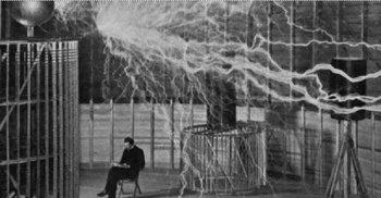 Nikola Tesla, uno scienziato sempre attuale