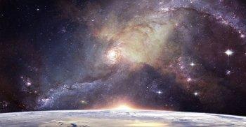 La Musica dell'Universo
